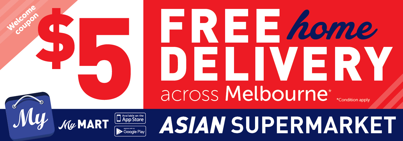 WEB-free-delivery-1400x490-1